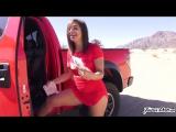 Abella Danger HD 720, all sex, big ass, new porn 2016
