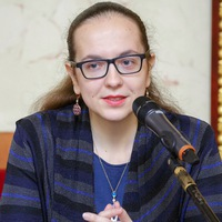 Сусанна Филиппова
