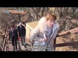 1 Night 2 Days 170219 Episode 163 English Subtitles
