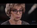 Психология на Дожде Cемейный психотерапевт Анна Варга о профессиональной этике и реакции на флешмоб