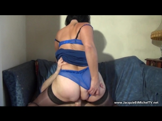 Sophie – sophie, 40ans, chaude cougar messine! [milf, mom, mommy issues, милф, инцест]