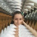 Veronika Danilenko. Фото №15