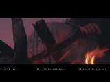 Viki amp Jull - Все, что нужно нам video shot