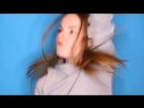 Саша Спилберг 2 😂😂😂😂