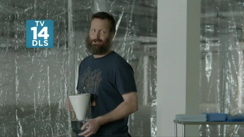 Последний человек на Земле \ The Last Man on Earth 3 сезон Промо 3x17 When the Going Gets Tough, 3x18 Natures Horchata (HD)