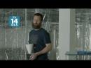 Последний человек на Земле \ The Last Man on Earth 3 сезон Промо 3x17 When the Going Gets Tough, 3x18 Natures Horchata HD