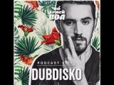 Dubdisko - SOTRACKBOA @ Podcast 083
