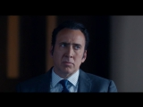 Возмездие: История любви / Vengeance: A Love Story (2017) BDRip 720p [vk.com/Feokino]