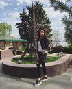 Алина Носуленко фото #39