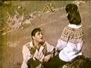 Любовь в Кашмире Индия, 1965, 1 и 2 серии мелодрама, дубляж, советская прокатная копия