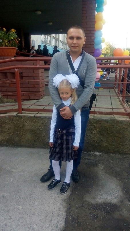 Владимир Васин | Новокузнецк
