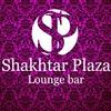 Shakhtar Plaza Lounge Bar