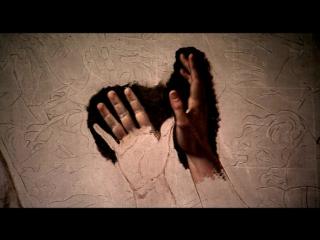 5. Давид - BBC: Сила искусства/Simon Schama's Power of Art (2006)