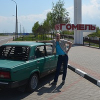 Ломако Владимир