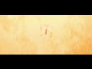 Sebastian Ingrosso, Tommy Trash, John Martin - Reload (1080p)