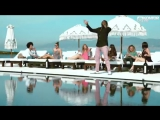 R.I.O. Feat. U-Jean - Ready Or Not (Official Video HD)