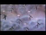 Udo Lindenberg - Bunte Republik Deutschland страница