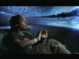High Tech Soul - Создание Музыки Techno (2006)