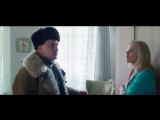 Ёлки 5 | Трейлер #2 | В кинотеатрах Тулы с 22 декабря