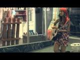 Lauren Ruth Ward - The Doors -
