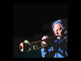 Alex Sipiagin - Beyond All Limits (Woody Shaw)