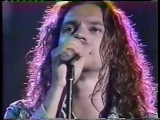 INXS - 03 - Never  Tear Us Apart - Hard Rock Live 1988