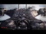 Roman Messer - True (Temple One Remix) Suanda Promo Video