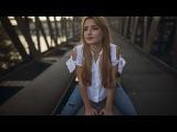 Haddaway - What is Love (SERGEY MAXIM Remix)