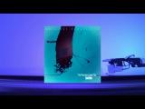 Ramsey Lewis - Soul Mist (Full Album)