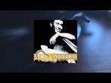 JazzCloud - Paul Chambers (Full Album)