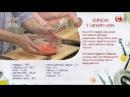 Рецепт Помидоры в сырном кляре Все буде смачно Выпуск 212 от 10 09 16