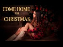 Please Come Home For Christmas cover by Sershen Zaritskaya