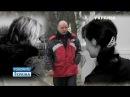 Любовный треугольник по прилуцки полный выпуск Говорить Україна