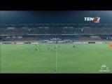 Bengaluru FC vs DSK Shivajians (7-0) Highlights Hero I-League 2017