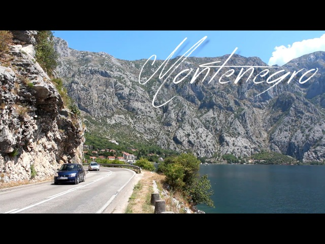 Montenegro. Day 4   Piva, Perast, Herceg Novi, Budva, Becici