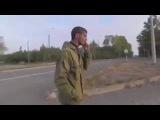 Разговор Гиви с полковником 93 батальона укр армии по телефону Последние новост ...