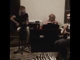 Instagram video by Roman Arkhipov (Роман Архипов)  Oct 1, 2016 at 516pm UTC