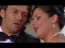 Massenet : Manon ; Les retrouvailles au parloir de Saint-Sulpice (Netrebko et Kaufmann) [sous-titré]