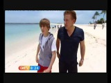 JUSTIN BIEBER INTERVIEW FOR GMTV ON 20810 (HQ)