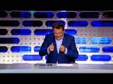 Наталья Бардо и Марат Башаров-Мистер и Миссис СМИ(31.05.2015р)