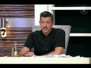 Марк Тишман, Модный приговор, 1 канал, 25.08.2011