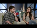 Friends With Benefits Fanswers
