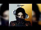 Michael Jackson - Xscape (Full DELUXE Album) HD