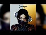 Michael Jackson - Xscape (Full DELUXE Album) HD
