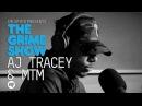 Grime Show: AJ Tracey, Big Zuu, PK, Lyrical Strally, Saint P, ETS Dee 7 (MTM)