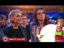 Анна Хилькевич и Настасья Самбурская в Comedy Club Exclusive 23 03 2014