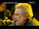 Arthur Meschian Concert in Yerevan 2009 ShantTv