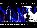 ESTD (Equinoxe STudio) Chronologie 2 cover: Beta version (Мой кавер, подписывайтесь на меня в ютубе;)