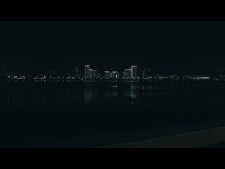 Невидимый свет (конкурс Lihgts&Movies)