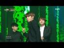 [MMF2016] Old K-Pop Performance - BTS, Twice, B.A.P, Girlfriend, EXID , K-Pop 리메이크 공연,